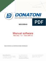 Donatoni Jet 625_es.pdf