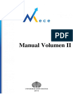 Manual_Volumen_II.pdf