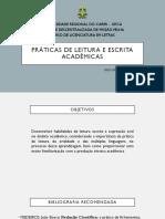 Apresentação_Leitura