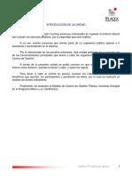 AntContabilidadPublicaU2.pdf