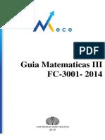 Guia_Matematicas_III_FC-3001-_2014.pdf