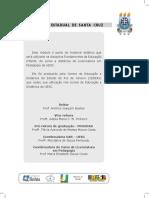 Miolo_Educacao_Infantil_1_Vol_unico.pdf