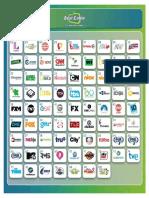 grilla-canales.pdf