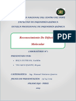 DIFUSION-MOLECULAR (2).pdf