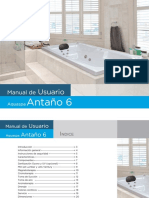 07-Manual-Usuario-Antano-6.pdf