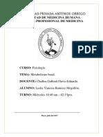 informe de metabolismo basal.docx