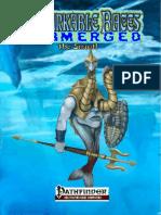 Alluria - Remarkable Races Submerged - The Sisiutl.pdf