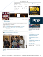 Kelly Asbury - IMDb