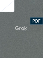 2018_Grok_lighting_EN_ES_FR.pdf
