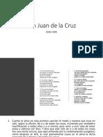 San Juan de la Cruz presentacion.pptx