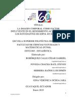Proyecto_Estadistica_LuisH_2019Enero06.docx