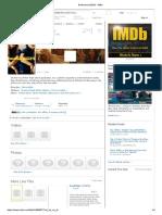 Booksmart (2019) - IMDb