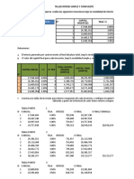 Guia 13 Matematica Financiera
