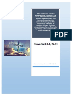 Hebraic_Analysis_for_Proverbs_8-1-4-22-3.pdf