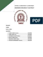 Los datos obtenidos son de la venta e inmatriculación de vehículos nuevos en el Perú.docx