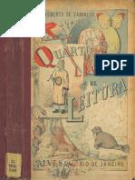quarto_livro_de_leitura_carvalho_1910_biblioteca_nacional_de_maestro_httpwww.bnm_.me_.gov_.ar_01.pdf
