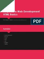02-HTMLBasics