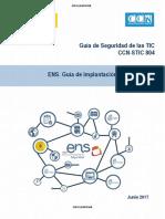804_medidas_de_implantacion_del_ens.pdf