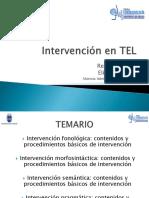 Intervención en TEL.pptx