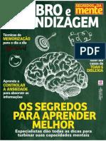 [✓]Segredos da Mente - 03 2019.pdf