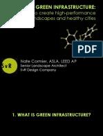 Green Infraestructure_noPW.pdf