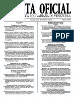 ReglamentoParcialN.1LeyDeporte.pdf