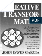 creative transformation 482pgs by pdfjoiner.pdf