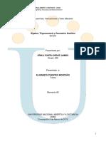 Ecuaciones_Inecuaciones_y_Valor_absoluto.pdf