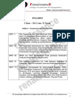 Corporate Legal Framework_425.pdf