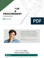 Patria Susantosa_Roadmap of Cognitive Procurement_Hari3_Sesi2 - fitri indra harjanti.pdf