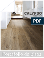 Catalogo Digital PISOS CALYPSO Abril 2019.pdf