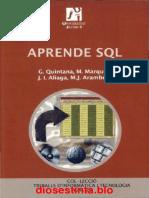 Aprende Sql - Quintana, Marqués, Aliaga, Aramburu.pdf