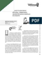Proyecto Educativo Integral Comunitario PEIC.pdf