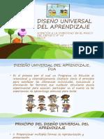 diseouniversaldelaprendizaje-170705171059.pdf