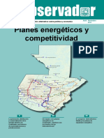 Política de energía pública.pdf