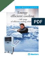 Cooler Catalogue.pdf