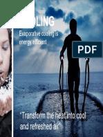 Cooler Catalogue
