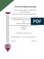 Tesis franquicias 2007.pdf