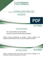 Industrialización del Huevo.pdf