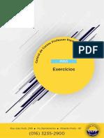 INSS_EXERCICIOS4.pdf