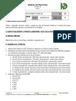19-1 PAV 5601 FO-ACA-12 TR U3-3.docx