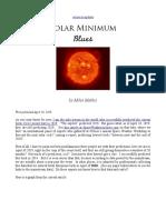solen.pdf