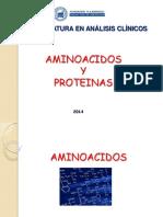 Aminoacidos_Y_PROTEINAS pdf.pdf