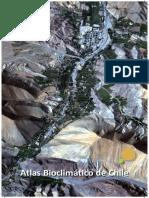 Atlas_Bioclimatioco_CHILE_2012.pdf