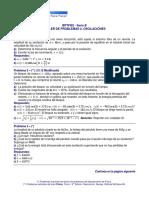 BPTFI02 Taller2B Oscilaciones 1516-2