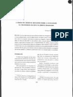 LEONARDO-Rodrigo-Xavier.-A-Cessão-de-Créditos-Reflexões-Sobre-a-Causalidade-na-Transmissão-de-Bens-no-Direito-Brasileiro..pdf