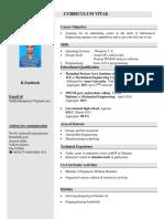 santhosh.pdf