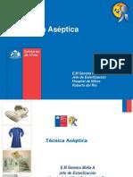 tecnicaaseptica.pdf