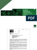 Plan_de_Prevención_de_Máquinas_Clasificadas_como_Críticas (2).PPTX