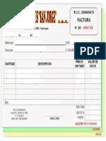 facturamodelo-171207125557.pdf